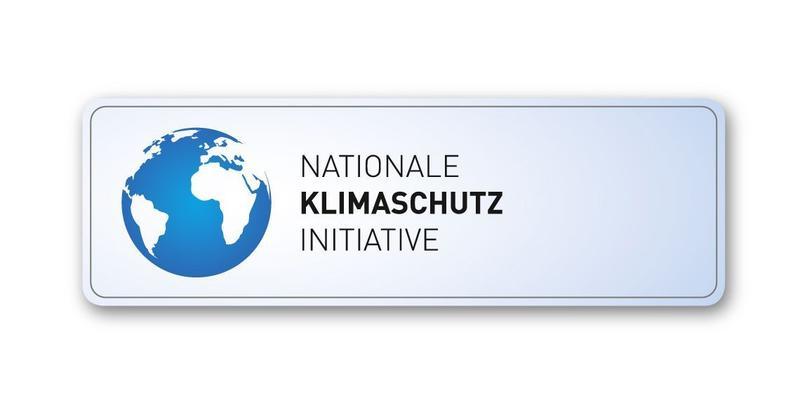 Externer Link: http://www.klimaschutz.de