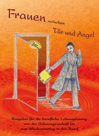 Frauen zwischen Tür und Angel_Text
